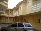 Casa em Condominio - Jardim Flórida - Jacareí