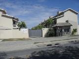 Casa em Condominio - Jardim Santa Maria - Jacareí