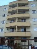 Apartamentos - Jardim Flórida - Jacareí
