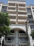 Apartamentos - Centro - Jacareí