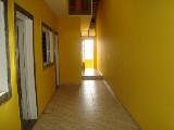 Casa - Planalto Alzira - Santa Branca