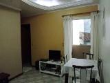 Apartamentos - Jardim Novo Amanhecer - Jacareí