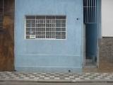 Casa comercial - Centro - Jacareí