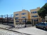 Apartamentos - Parque Santo Antônio - Jacareí