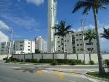 Apartamentos - Vila Branca - Jacareí