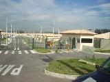 Casa em Condominio - Jardim Marcondes - Jacarei