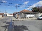 Casa - Jardim São José - Jacareí