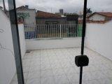 Casa - Centro - Jacareí